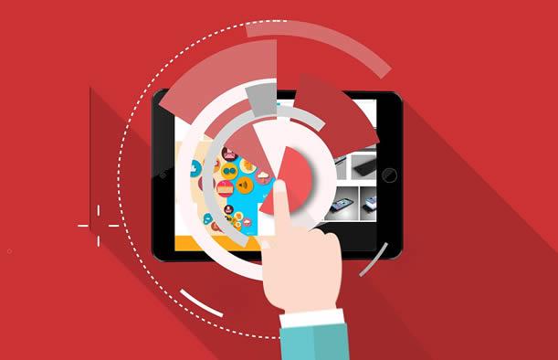 解决公司网站打开速度慢的几种有效方法